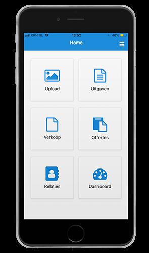 InformerOnline App