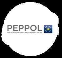 PEPPOL Invoices