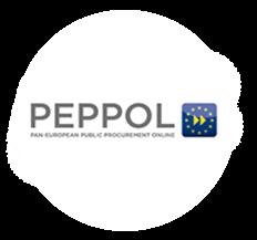 PEPPOL Safe Invoicing