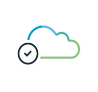 TrustedCloud Safety