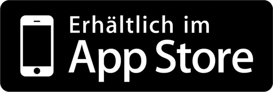 InformerOnline app iOs