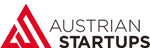 Austrian Startups und Informer