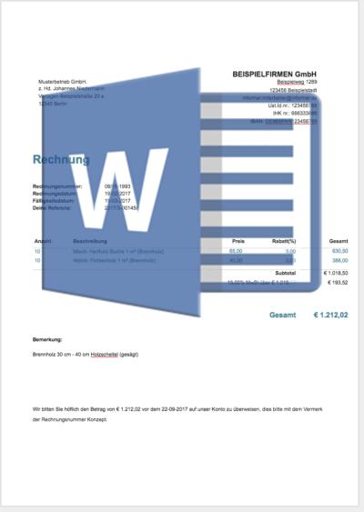 Download die Rechnungsvorlage Word.png