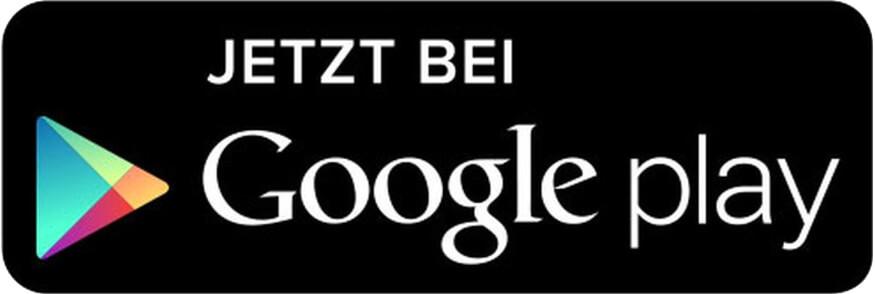 InformerOnline app Google Play