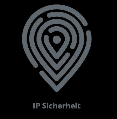 IP-Sicherheit