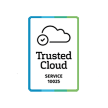 Trusted-Cloud-und-Informer