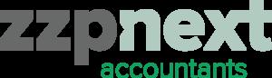 ZZP Next Accountants