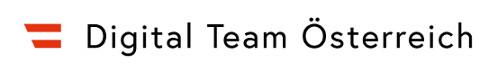 Digital Team Österreich Hilfsaktion