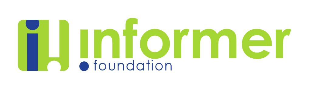 informer foundation