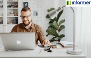 InformerOnline stellt Projektbörsen für Freelancer vor