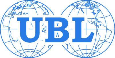 Rechnungen in UBL