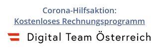 Digital Team Österreich