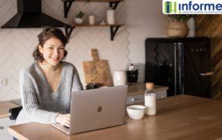 Rechnungsstellung für Freelancer