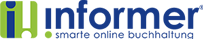 InformerOnline Logo