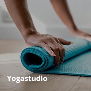 Buchhaltung Yogastudio