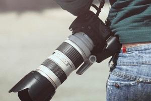 buchhaltung fotograf