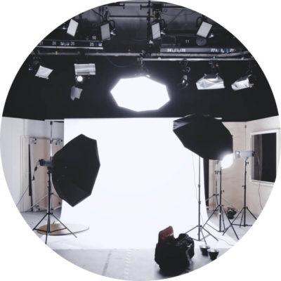 Producten Diensten Fotograaf