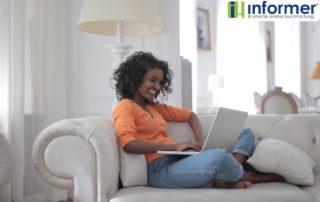 Du möchtest einen Onlineshop starten? Wir zeigen dir wie!