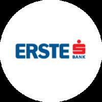 Erste Bank Logo