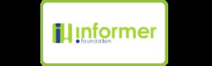 Informer-Foundation