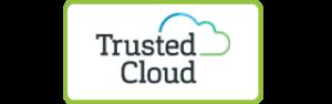 Trusted Cloud und Informer