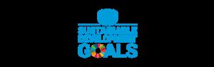 SDG Siegel